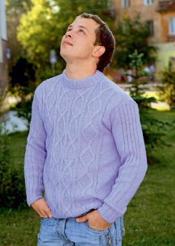 женское вязаное платье интернет-магазин.