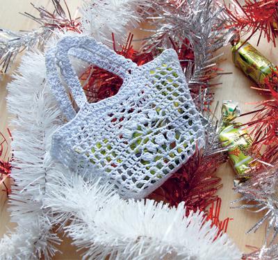 Рхемы вязания узоров для салфеток.  Филейное вязание крючком в схемах.