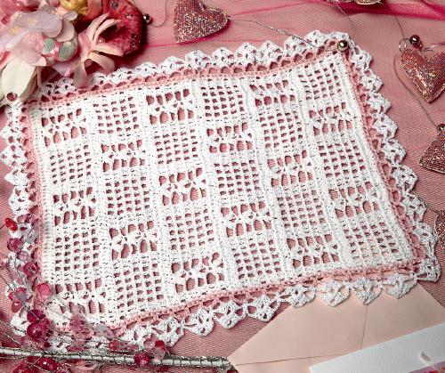 """"""",""""www.valentina.ru"""