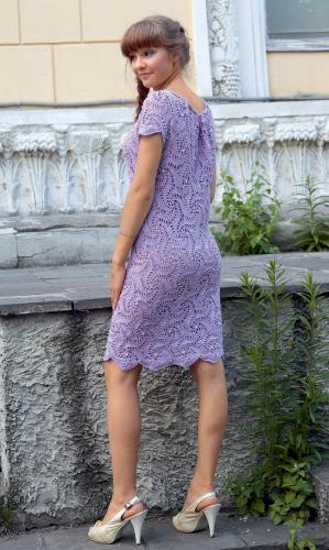 Дешевая женская одежда в новосибирске