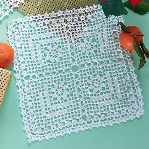 похожие схемы схемы вязания узоров