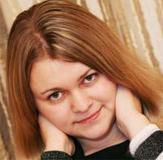 http://www.valentina.ru/imgs/statii/images/Oxsana_160.jpg