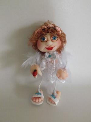 Куклы / игрушки,  Предметы