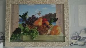 фрукты, Фрукты