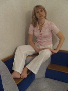 розовая рубашка - крючок