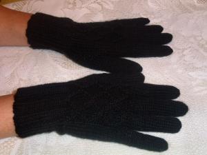 Перчатки, Варежки, перчатки