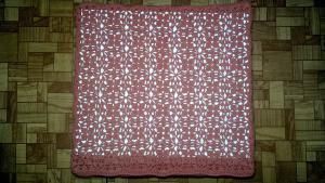 Наволочка для подушки-думочки, Декоративные аксессуары